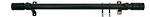 Keltic Ring Rod - 25mm