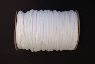 Soft Polyester Piping Cord Polyester Piping Cord